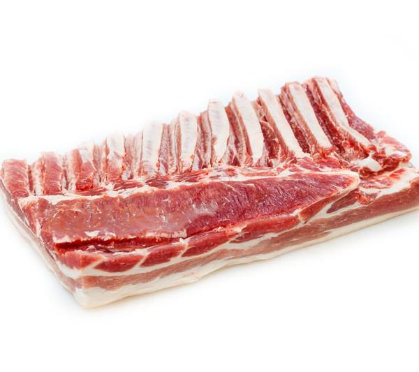 Pork Belly Chunk