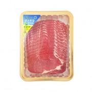 Beef Ribeye sliced